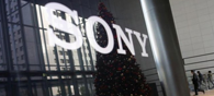 Sony Forays Into Education Segment In India Through SGE