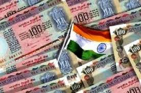 India Ranked World's 128th Freest Economy