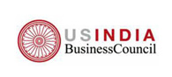 USIBC Applauds U.S. Congress For Approving Pro-India Defence Amendment