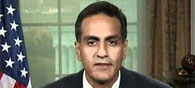 India Deserves To Be In NSG, The U.S. Will Work For It: Envoy