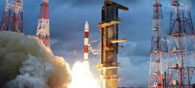 ISRO Successfully Test Fires Scramjet Engine