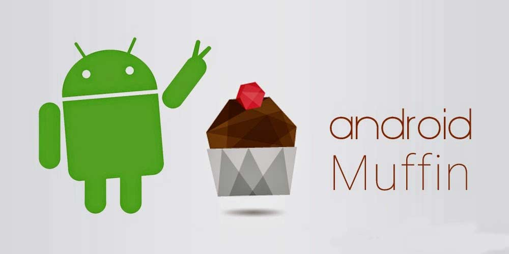 Google I/O Reveals Android M With 6 New Features