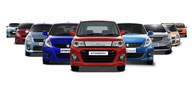 Maruti hikes Price of Nation's Favorite Family Cars