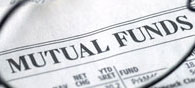 Have Questions About Mutual Funds? Here Are The Answers!