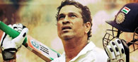 \'Sachin: A Billion Dreams\': Informative, Inspirational