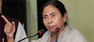 Bengal Business Meet Nets Over Rs.2.35 Lakh Cr Investment Proposals