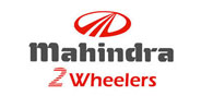 M&M To Take Over Two-Wheeler Business Of Mahindra Two Wheelers