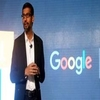 Google Rolls Out New Website Builder For SMEs