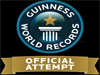 Believe It Or Not: 10 Guinness World Records Proudly Held By Indians