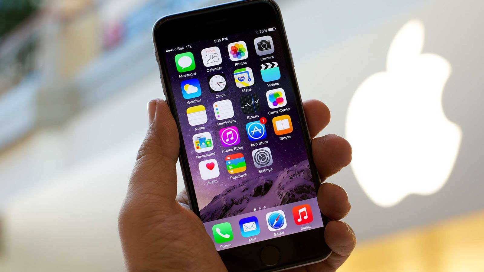 After Luxury Cars, iPhone To Be Made In India?