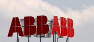 ABB Looks To Make India Export Hub For Power, Automation Tech