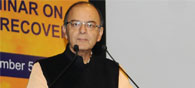 India Stands Out As The Only Economy Doing Reforms: Jaitley