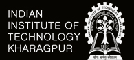IIT-KGP Is the Most Employable Institute in India: Survey