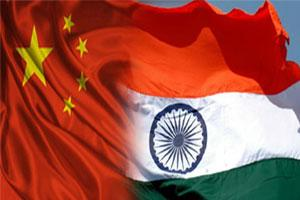 Cancellation of Dissident's Visa Will Help Indo-China Ties