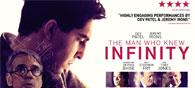 The Man Who Knew...' Unravels The Mystique Of Ramanujan