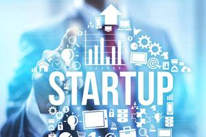 5 Fastmover Startups in India