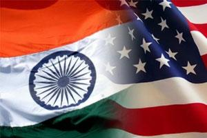 Indian-Americans Celebrate Republic Day With Call To Honour