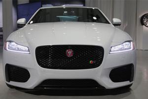 Top Car Launches in This Festive Season
