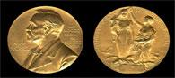 10 Things You Should Know About The Nobel Prize