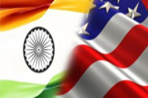 Indo-U.S. Ties Headed For New Era Under Trump