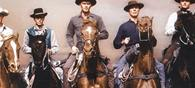 'The Magnificent Seven': A Rehash Of An Oft-Seen Plot