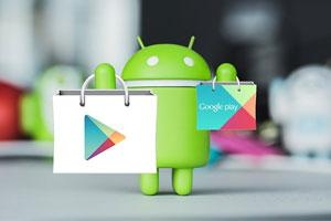 'Xavier' Malware Infected 800 Apps In Google Play Store