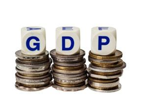 India's GDP Growth To Be Around 7.4 Pct In 2017-18