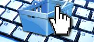 Focusing on Profitable Growth in E-commerce