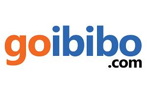 Goibibo Emerges As The Undisputed Leader
