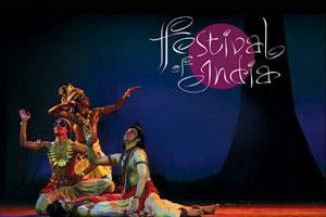 Festival Of India To Be Held In Cambodia