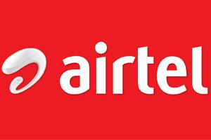 Airtel Acquires Strategic Stake In FinTech Startup Seynse