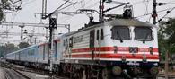Indian Trains To Travel At 200 Kmph With Russia's Help