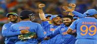 5 Reasons To Feel Proud of Team India Despite Defeat