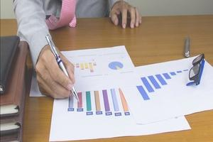 How to Cut Costs Without Affecting Your Business's Growth