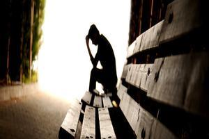 IndoUS counselling psychologist solves PTSD battle