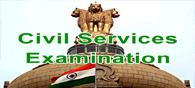 9 From J-K Including 3 Women Crack Civil Services