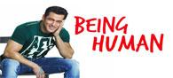 6 Celebs And Their Contributions To 'Humanity' And 'Society'