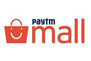 Paytm Mall To Hire 3,000 Agents To Onboard Local Shopkeepers