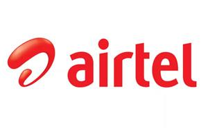 Airtel Starts Roaming Scheme With Free Incoming Calls