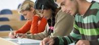 Don't Snatch Smartphones from Students During Exams, Says Ex