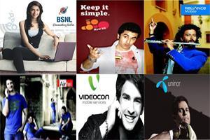Top 10 Indian Telecom Companies
