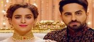 'Badhaai Ho': Refreshingly honest and entertaining