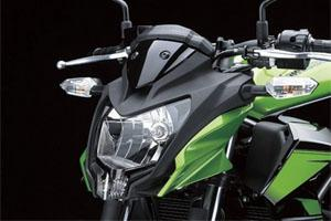 5 Upcoming 250-500cc Bikes for Under 3 Lakhs
