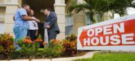 Tips for Holding an Open House