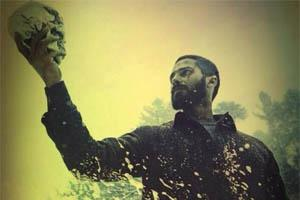 'Haider' Wins Award In Rome; Wow Moment For Shahid,Bhardwaj