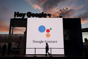 Google Assistant becomes smarter, to get six new voices