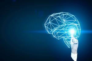Microsoft offers public courses to build AI skills