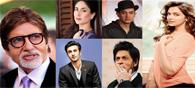 6 Bollywood Celebs and Their Brand Endorsements