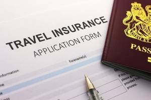 13Tips to Find Cheap Travel Insurance Online in India