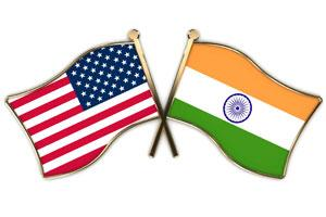 Indo-U.S. Conclave On Women's Empowerment